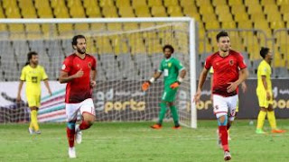 موعد مباراة الأهلي السعودي والوصل ضمن كأس زايد للأندية والقنوات الناقلة
