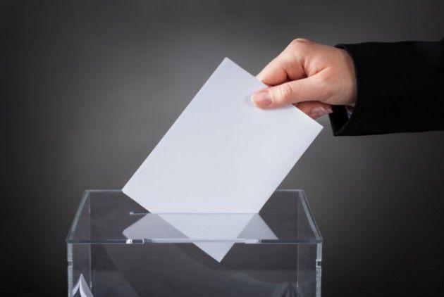 Αποτελέσματα εκλογών ΠΥΣΔΕ Αργολίδας (2018) - Πρώτη δύναμη η ΔΑΚΕ
