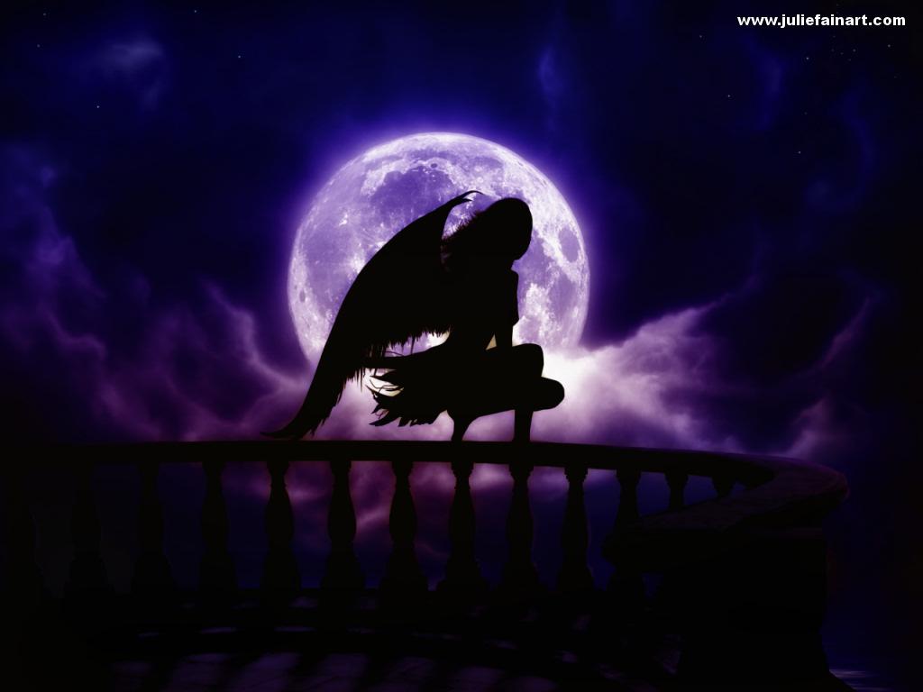 https://4.bp.blogspot.com/-G6AnANg2B-s/TZH8EgKzmZI/AAAAAAAAAAY/4gZ7Dtvz83I/s1600/Fairy_Wallpaper_Background_FallingMoon_by_JulieFain1024.jpg