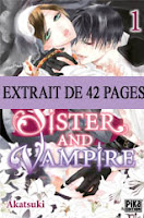 http://www.pika.fr/sites/pika.fr/files/liseuse/SisterAndVampire01/index.html