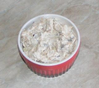 salata de icre cu peste hering si macrou afumat si marinat, salata de icre facuta in casa, preparate din peste, retete de peste, mancaruri cu peste, aperitive,