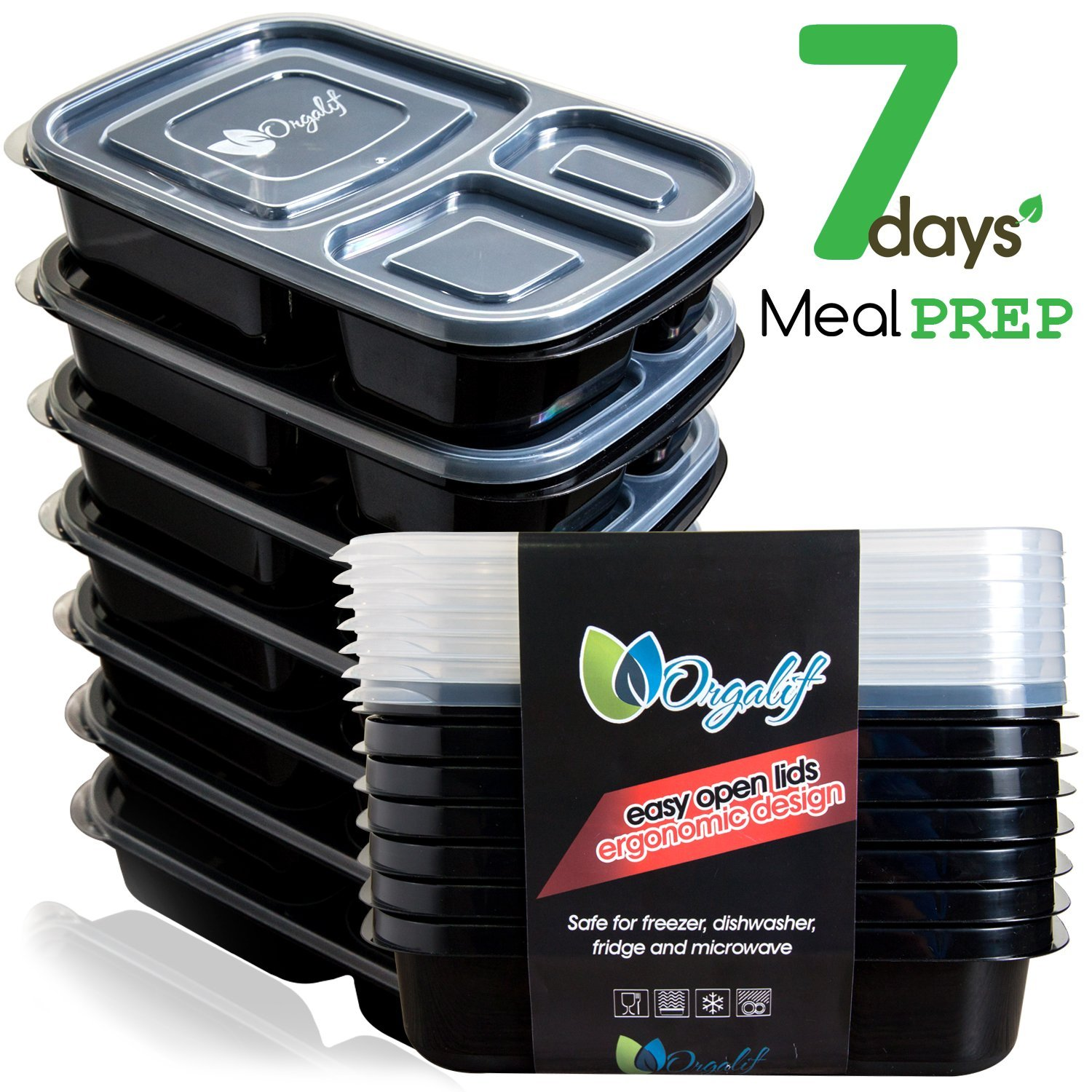 my product reviews bento lunch box containers food. Black Bedroom Furniture Sets. Home Design Ideas