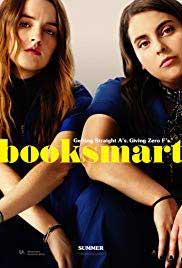 Booksmart (2019) Online HD (Netu.tv)
