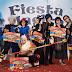 Kemeriahan Karnival Fiesta Magica IJM Land Di Seremban 2