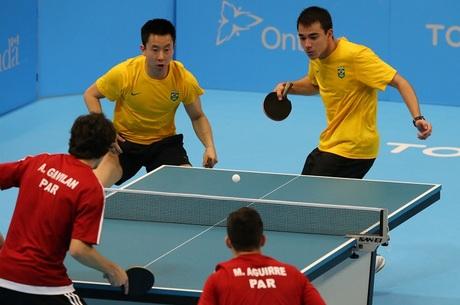64cb32d24 http   regrasdoesporte.com.br regras-do-tenis-de-mesa-como-jogar-ping-pong .html