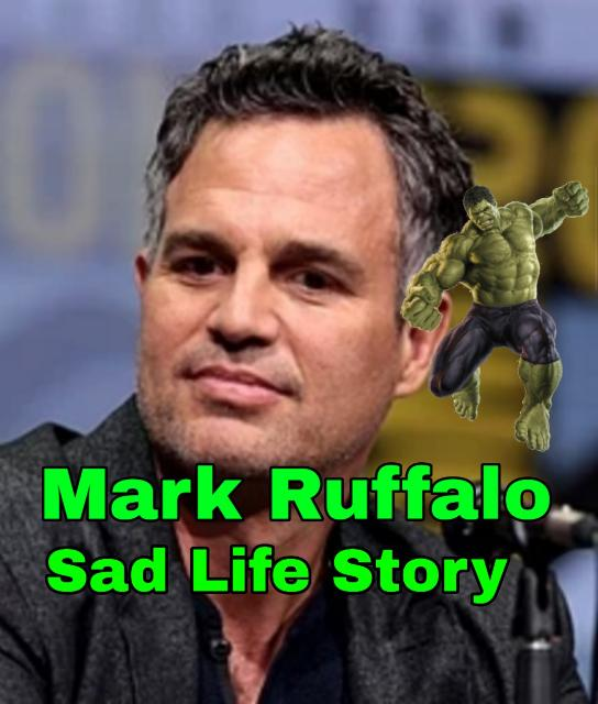 Mark Ruffalo (Hulk) Biography In Hindi | Mark Ruffalo Life Story