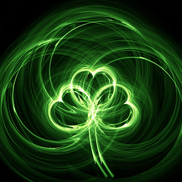 iPad Wallpapers: Free Download St Patrick's Day Wallpapers ...