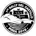 34 autos serán parte del Rally del Castillo, Piriápolis 2018.