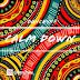 MUSIC: DANCHYKE - CALM DOWN