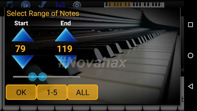 Piano Melody Pro MOD Apk Free Download