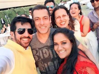 Salman-khan-on-sister-arpitas-baby-shower