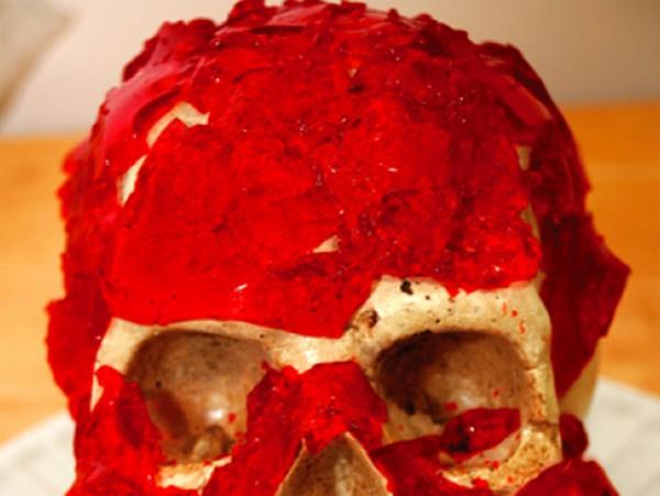 декор блюд на Хэллоуин, рецепты на Хэллоуин, Хэллоуин, праздничные блюда на Хэллоуин, рецепты,,Hallows' Eve, All Saints' Eve, на Хэллоуин, идеи на Хэллоуин, еда на Хэллоуин,закуски на Хэллоуин, мясная голова на Хэллоуин, голова зомби на Хэллоуин, оформление блюд на Хэллоуин, оформление закусое на Хэллоуин, закуски мясные, закуски на Хэллоуин, страшные блюда на хэллоуин рецепт с фото http://eda.parafraz.space/, декор блюд на Хэллоуин, рецепты на Хэллоуин, Хэллоуин, праздничные блюда, блюда на Хэллоуин, рецепты,блюда монстры,