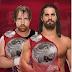 World Tag Team Wrestling Stars revolution Fight Game Crack, Tips, Tricks & Cheat Code