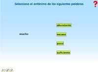 http://www.joaquincarrion.com/Recursosdidacticos/QUINTO/datos/01_Lengua/datos/rdi/U03/01.htm