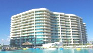 Caribe Condos, VRBO Homes