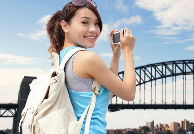 Tips Membuat Artikel SEO yang Mendatangkan Visitor