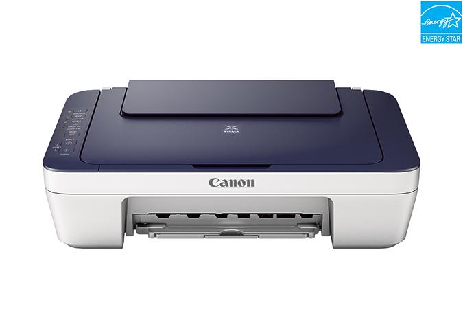 Descargar Canon Mg3000 Driver Windows 10 8 7 Y Mac