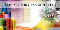 Lowongan Kerja PT. Victory Pan Multitex September 2016