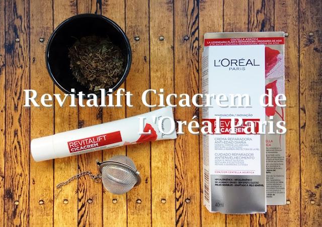 Revitalift-Cicacrem-Loreal-Paris-1
