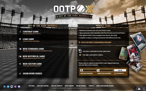 out-of-the-park-baseball-20-pc-screenshot-www.deca-games.com-1