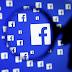 Πώς το Facebook εντοπίζει στοιχεία ανθρώπων χωρίς λογαριασμό
