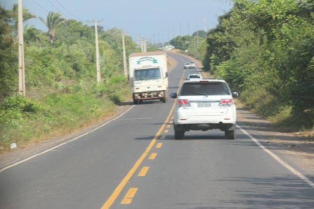 Governo investe R$ 82 milhões na recuperação da malha viária do Maranhão