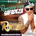 Arrocha Romance com Safadeza- Romeu