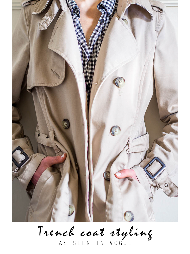 vogue-styling-tip-trench-coat