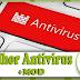 Melhor Antivirus + MOD