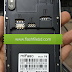 Mifaso P8 Flash File SP7731C 6.0 {Hang On Logo} Fix Firmware