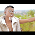 VIDEO | Bright – Ungaunga Mwana - (Download Mp4)
