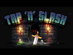 LINK Tap 'n' Slash 1.1.8 APK CLUBBIT