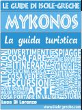 Guida di Mykonos
