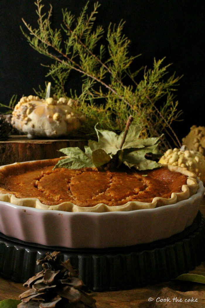 cheesecake-de-dulce-de-leche, caramel-cheesecake