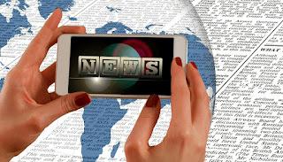 Löschung von Pressemitteilungen bzw Pressemeldungen