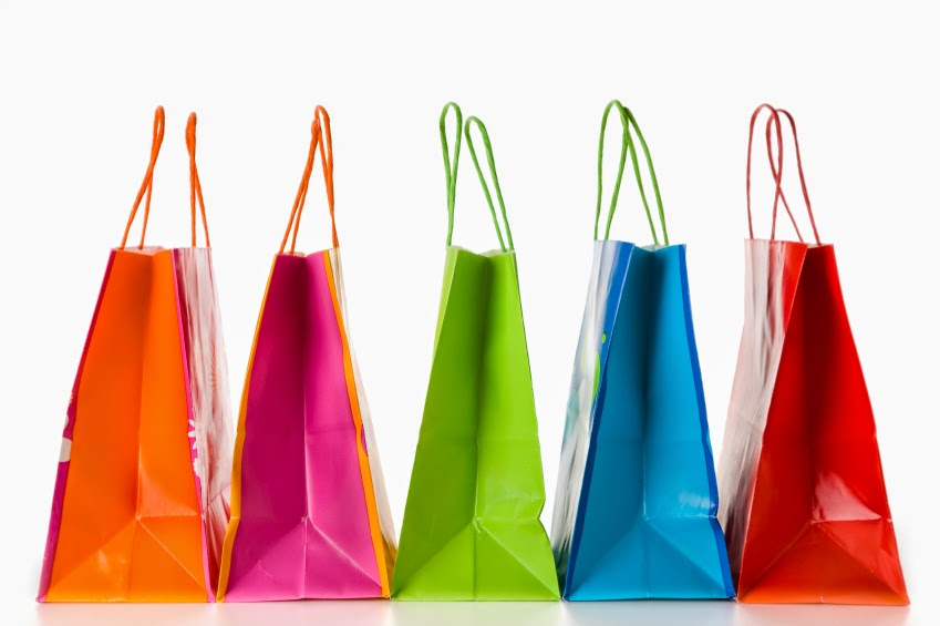 compras y descuentos en rituals