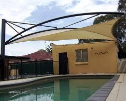 canopy membrane jakarta