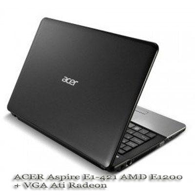 Image Result For Harga Laptop Jogjatronik
