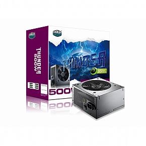 Cooler Master Thunder 500W