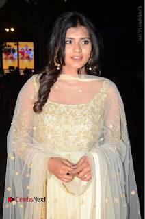 Tollywood Actress Hebah Patel Pos in Lehenga Choli at Nanna Nenu Na Boyfriends Audio Launch  0013.JPG