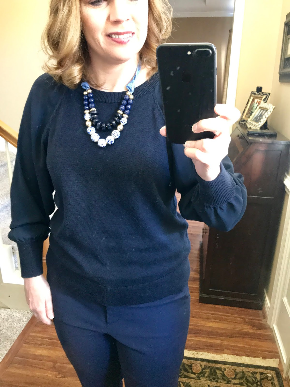 Target Office Wear Mrs Erica Spring Transition Pieces From Loft And Target