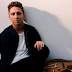 Now Playing: Joel Baker – 'Worry About Me' (Acoustic)