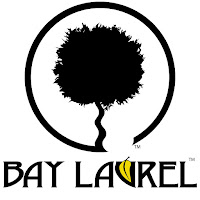 Bay Laurel, Bay Laurel Symbol, Bay Laurel Logo, Bay Laurel Tree, Laurel, Bay, Laurel leaf, Laurel Wreath, BayLaurel.co
