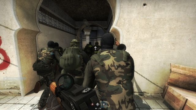 Download Insurgency PC Games