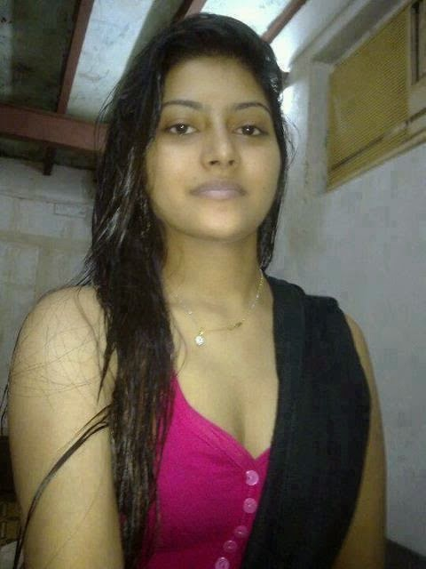 pakistani-sex-pussy-girl-real-pic
