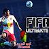 تحميل لعبة فيفا 14 FIFA 14 PSP Lite بحجم 400M ميجا لاجهزة الاندرويد | ميديا فاير - ميجا