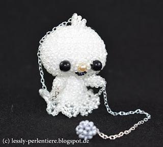 http://lessly-perlentiere.blogspot.com/2016/09/gespenst-huibui-big-head-doll.html