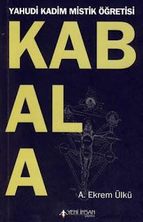 a-ekrem-ulku-kabala-yahudi-kadim-mistik-ogretisi-pdf-indir