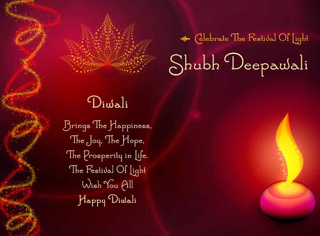 https://www.happydiwalisms.in/2018/09/diwali-quote-diwali-one-of-most.html