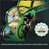 Guia Giro da Lombardia 2021